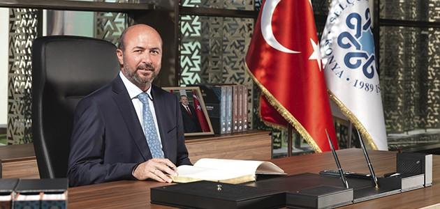 Konya'nın Tarİhi Sembolü Sille Yenileniyor