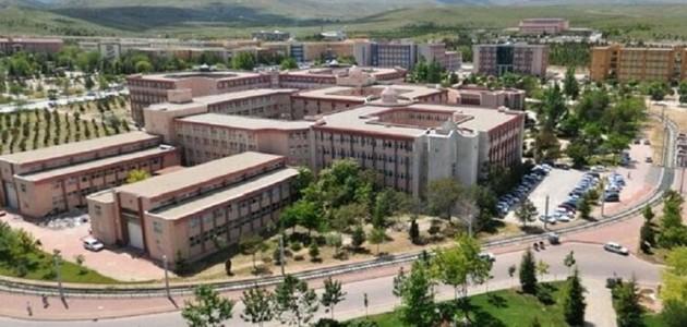 Konya'da Üniversitelerden Uzaktan Eğitim Kararı