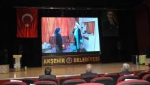 'Nasreddin Hoca Fıkra Canlandırma Yarışması'nı Jüri Değerlendirdi