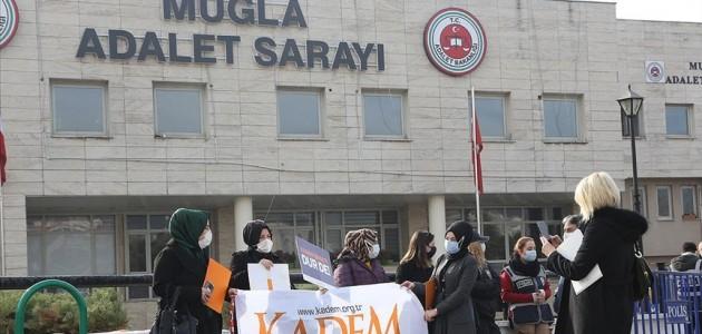 Pınar Gültekin'in Davası 15 Şubat'a Ertelendi