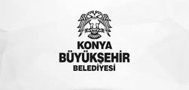 """Konya'da """"Erişilebilirlik Komisyonu"""" Kuruldu"""