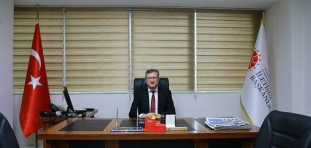CİB Konya Bölge Müdürü Belli Oldu