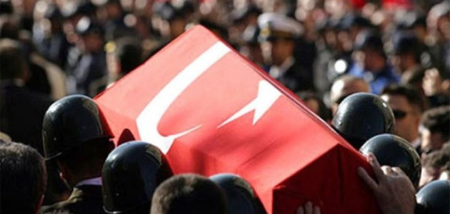 Bitlis Tatvan'daki Kazada Şehit Sayısı 11'e Yükseldi