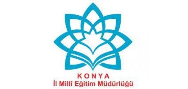Konya İl Milli Eğitim Müdürü Büyük'ten Kurban Bayramı mesajı