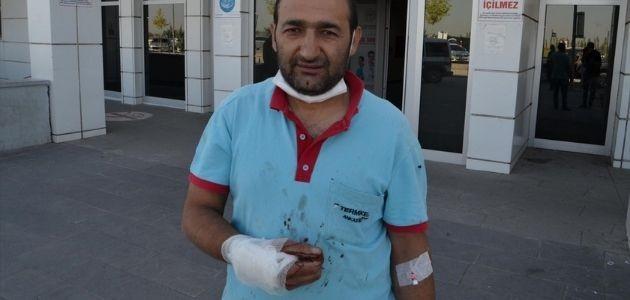 İç Anadoluda hastaneleri acemi kasaplar doldurdu