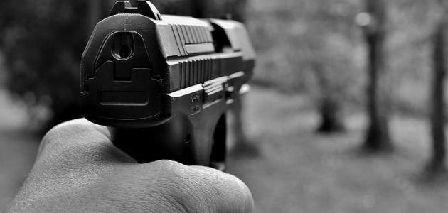 Konya'da Çıkan Silahlı Kavgada 1 kişi Hayatını Kaybetti