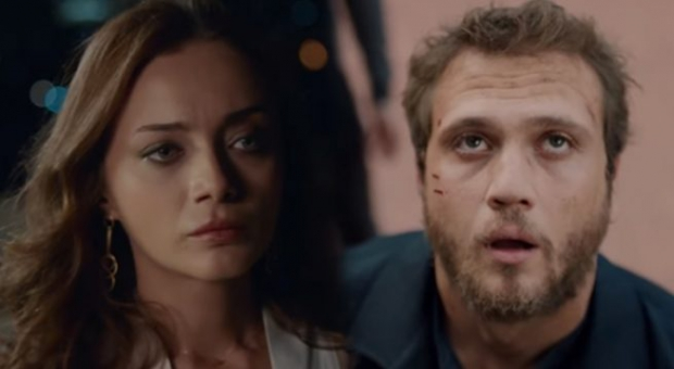 Çukur'un beklenen 3.sezon fragmanı yayınlandı